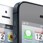 iPhone 5s verrà presentato alla WWDC di Apple
