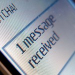 Come trasferire i vostri SMS da iPhone a Android