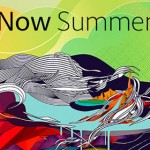Adobe Create Now Summer tour