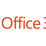 Disponibile Microsoft Office per Android