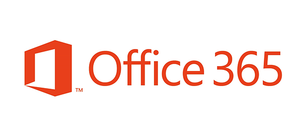 officeandroid
