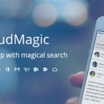 Cloudmagic, gestione email con iOS e Android