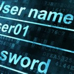 5 milioni di password di Google rubate
