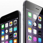 Presentati iPhone 6, iPhone 6 plus e Apple Watch