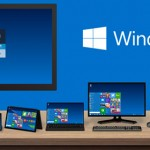 Ed ecco a voi Windows 10