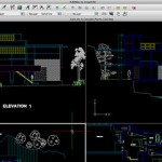 iCADMac l'alternativa ad AutoCad per Macintosh