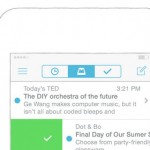 Alternative a Mail per iPhone e iPad