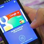 Apple Pay, Samsung Pay e Android Pay