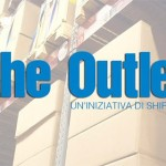 Vistate il nuovo Outlet Shift!