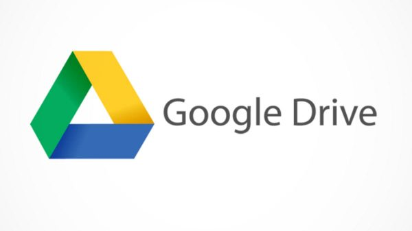 Passare da iPhone ad Android con Google Drive